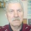 Юрий, 58, г.Краснодар