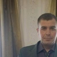 Илья, 32 года, Козерог, Киров