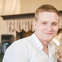 Руслан, 32 года, Лев, Казань