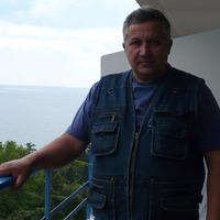 Фоат, 60 лет, Рыбы, Казань