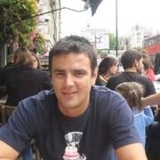 Antonio 38 лет (Близнецы) Милан