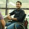Jawed Siddiqui, 37, г.Дели