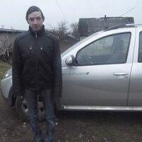 Яков, 30 лет, Телец, Окуловка