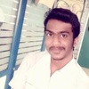 Mubarak, 22, г.Бангалор