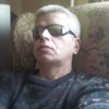 Georgiy Yakovickiy, 44, Hunting