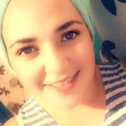 Наталья 22 года (Телец) Тихорецк