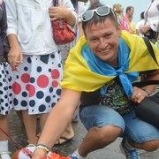 Ярослав 42 Кропивницкий