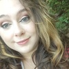 marie, 20, Sanford