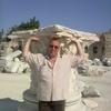 Rainhard Fischbach, 61, Вольфсбург