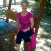 Лидия, 67, г.Санта-Барбара