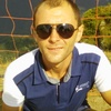 Sergey, 39, Svetlograd