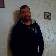 Сергей 44 Новодвинск