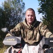 Сергей 38 Бердск