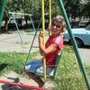 Марина, 55, г.Запорожье