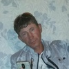 Александр, 36, г.Акший