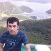 Расул, 41, г.Ташкент