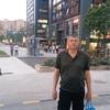 Аваз, 45, г.Бухара