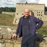 Александр 47 лет (Близнецы) Старый Оскол