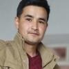Aziz_jan, 25, г.Самарканд