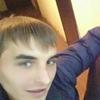михаил, 23, г.Прокопьевск