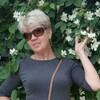 Галина, 56, г.Феодосия
