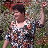 Людмила, 60, г.Борисоглебск