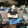 David, 29, г.Баку