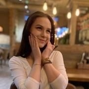 Анна 22 Киев