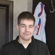 Максим 29 Хабаровск