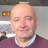 huseyn, 54, г.Баку