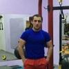 Said Haqverdiev, 36, г.Норильск