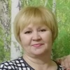 Marina, 50, Lesozavodsk