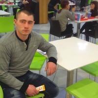 вячеслав, 27 лет, Козерог, Челябинск