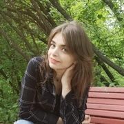 Полина 30 Краснодар