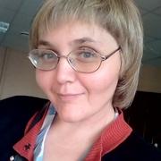 Елена 39 Воронеж