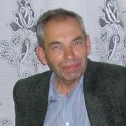 Viktor 74 Новополоцк