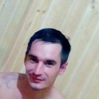 Дмитрий, 36 лет, Дева, Астрахань