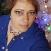 Анна, 41, г.Асбест