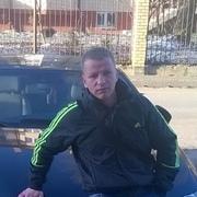 Денис 35 Санкт-Петербург