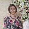 Irina, 37, Korenevo