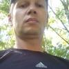 Сергей, 20, г.Ставрополь