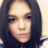 Anna, 21, Volsk