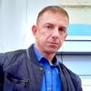 aleksey, 39, Kamenka