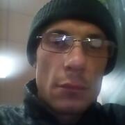 МАКСИМ 31 Омск