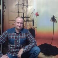 александр, 41 год, Рыбы, Енисейск