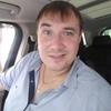 Владислав Иванов, 30, г.Ростов-на-Дону