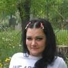 Татьяна, 34, г.Магнитогорск