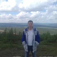 Вадим, 36 лет, Близнецы, Томск