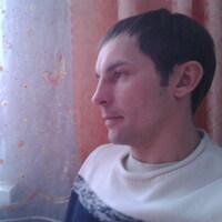 вова, 39 лет, Стрелец, Новомичуринск