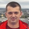 Vasya, 39, г.Владимир-Волынский